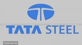 ITAT- AO - Income Tax Act -Tata Steel - grant interest - Taxscan