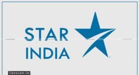 ITAT - AO - disallowance - Star India - brand license fees - Depreciation -Taxscan