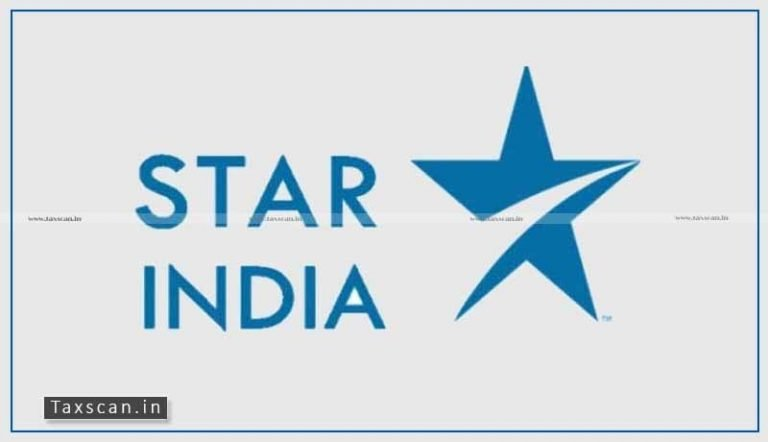 Relief to Star India: ITAT directs AO to delete the Disallowance made on Account of Depreciation on Payment of Brand License Fees [Read Order]