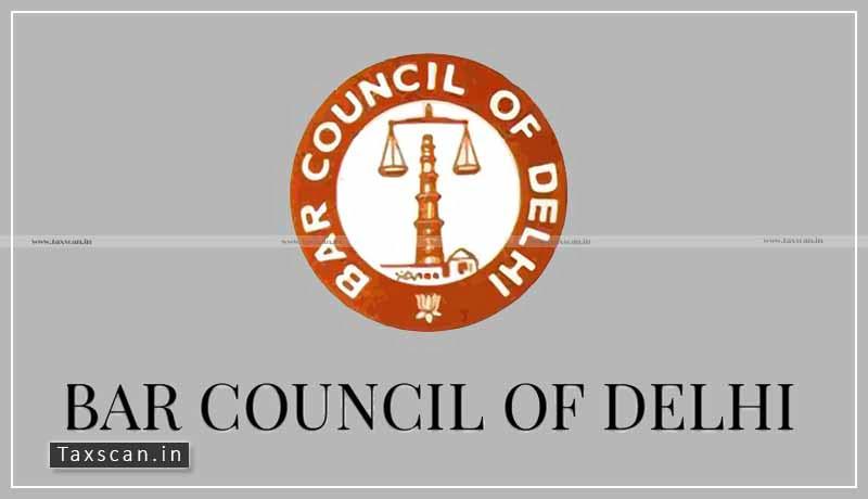 ITAT - Bar Council - charitable trust - exemption - Taxscan