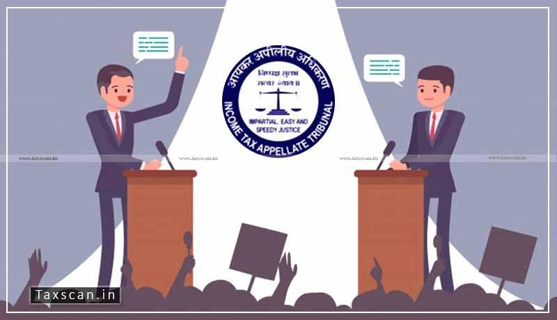 ITAT - Decision - Debatable - Taxscan