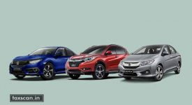 ITAT - TDS - Honda Cars - Non-Resident Indian - Raw Material -Taxscan