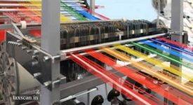 Indian Textile industry - Tax - ITAT - Taxscan