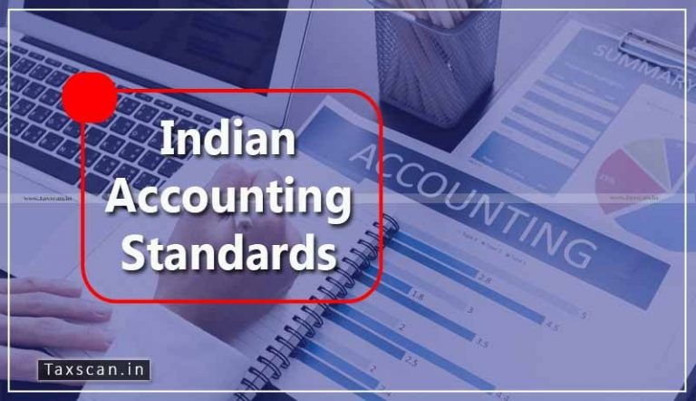 MCA notifies Companies (Indian Accounting Standards) Amendment Rules, 2020