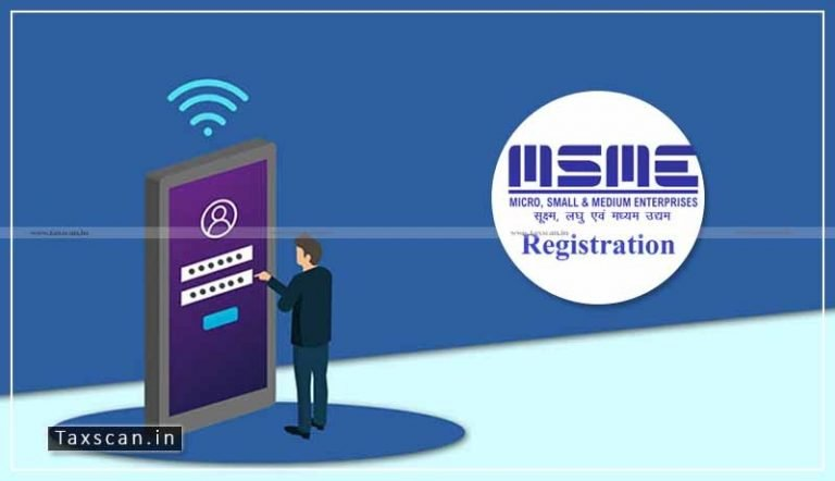 New Process of MSME Registration takes off in the name of Udyam Registration from 1st July