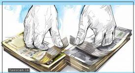 Money Laundering - Taxscan