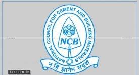 NCB - Taxscan