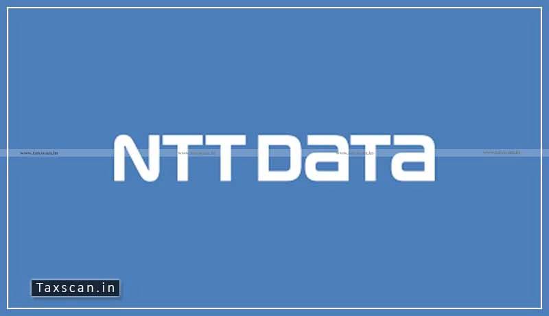 NTT DATA - Taxscan