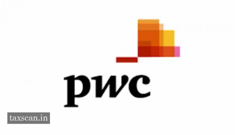 CA /CS / ICWA vacancy in PwC