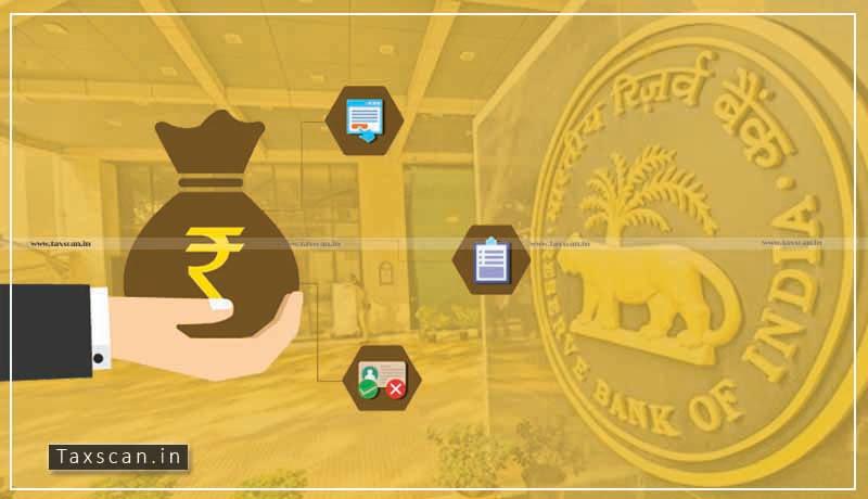 RBI - Loan Moratorium Circular - Karnataka High Court - Taxscan