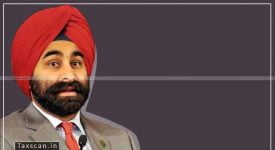 Religare promoter - Shivinder Mohan Singh - Bail - Taxscan