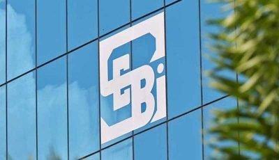SEBI - Amendments - SEBI regulations - Taxscan