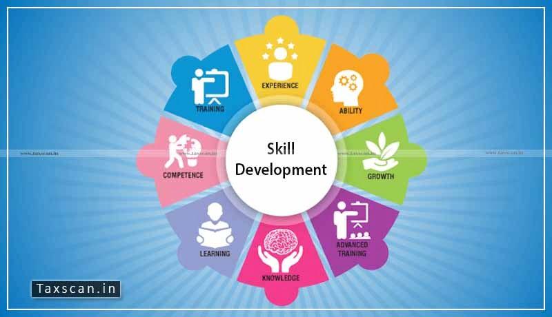 Skill Development - AAR - Taxscan