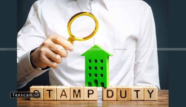 Stamp Duty paid by Fiserv India for Lease of Business Premises is Revenue Expenditure: ITAT [Read Order]