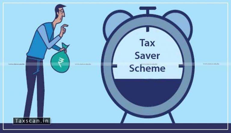 Finance Ministry notifies National Pension Scheme Tier II- Tax Saver Scheme, 2020 [Read Notification]