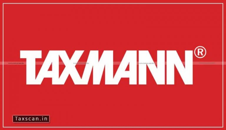 ITAT allows Taxmann Publication claim of Depreciation on Intangible CMS Software [Read Order]