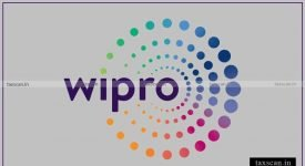 Wipro - Accountant - Taxscan