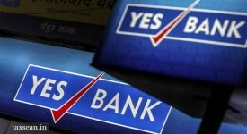 Yes Bank - Taxscan