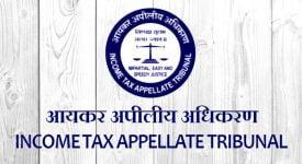 appeal - lTAT - Assessee - Taxscan