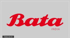 income tax proceedings - ITAT - bata-india - Taxscan