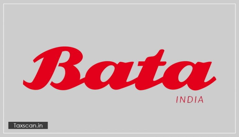 ITAT quashes Income Tax proceedings against Bata India [Read Order]