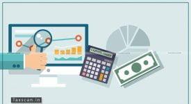 capital assets - AAR - GST - Taxscan