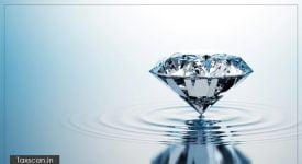 diamonds - Reimport - Taxscan
