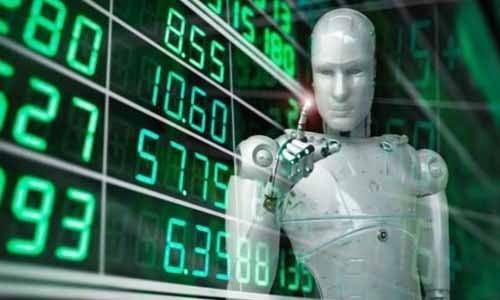 digital space - Taxscan
