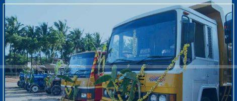 puja expenses - business expenses - transport - ITAT - Taxscan (2)