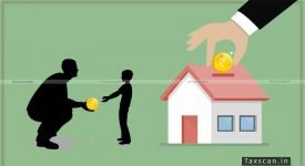 renting - dwelling - GST - AAR - Taxscan