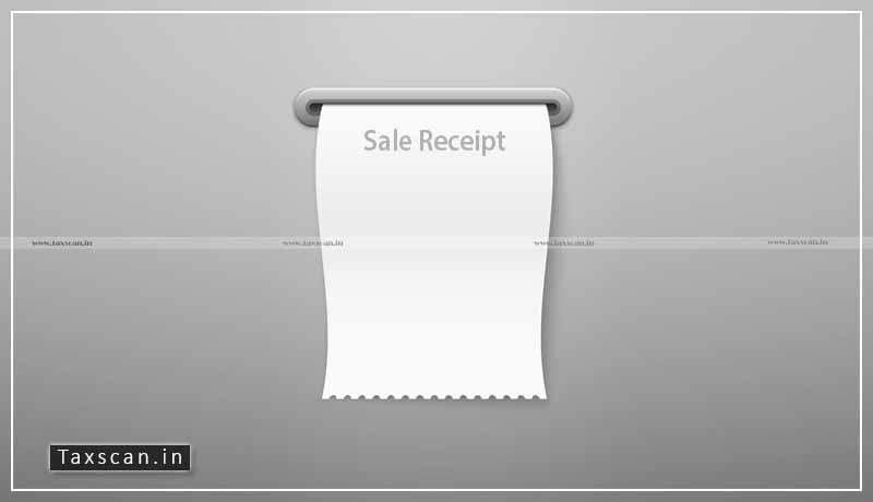 shrink-wrap software - sale receipts - ITAT - Royalty - Taxscan