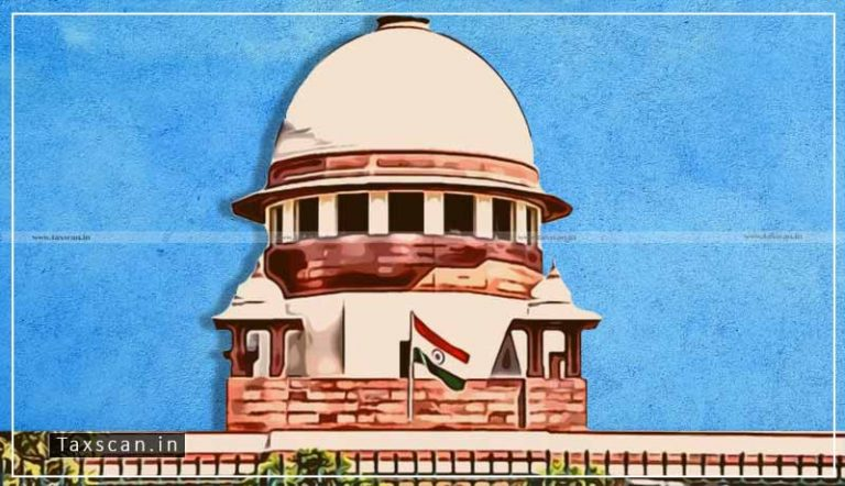 Dispute as to Inheritance of Shares is a Civil dispute, can't be decided in proceedings under Section 241/ 242 of Companies Act, 2013: SC [Read Judgment]