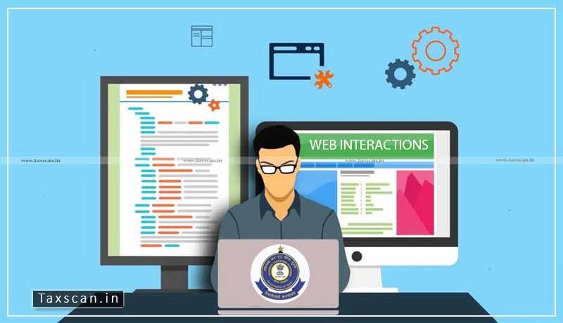 Anurag Thaku - CBIC - web - Taxscan