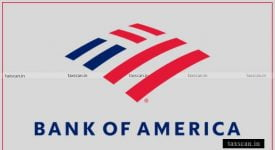 Bank America - Taxscan