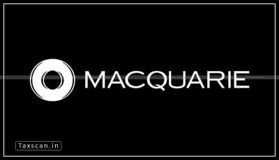 Business Analyst - Macquarie Group - Taxscan