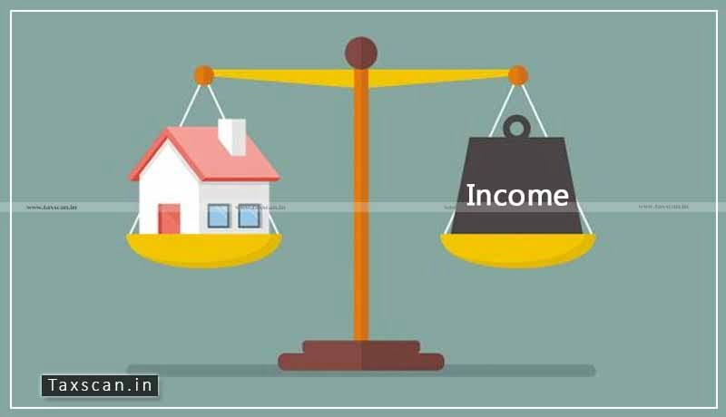 Business Income - Property - SEZ - industrial park - Madras High Court - Taxscan