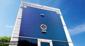 CA Foundation - ICAI - CA Exams - Taxscan