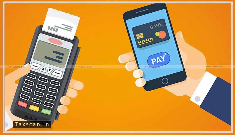 CBDT - Banks - Refund - E-Transactions - Taxscan