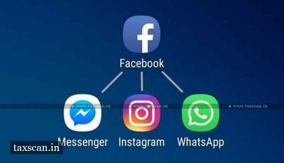 CCI - Facebook - WhatsApp - UPI - Taxscan