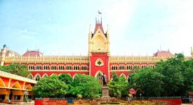 Calcutta High Court - NCLT - mandatory prescription - financial creditors - Taxscan