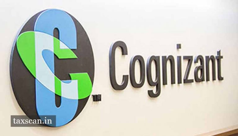 Senior Executive vacancy in Cognizant