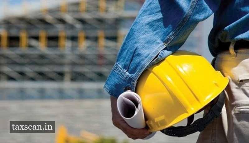 Contractors performing - ITAT - Taxscan