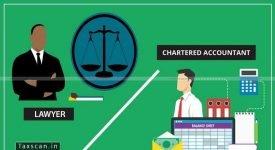 Credit Guarantee Scheme - Taxscan