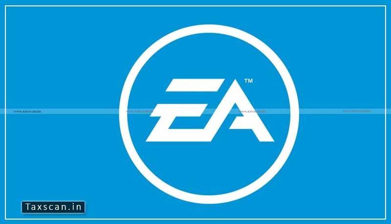 EA - Taxscan