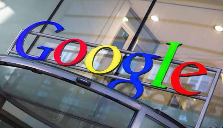 Indirect Tax Manager vacancy in Google
