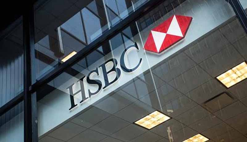HSBC - Chartered Accountant - Taxscan