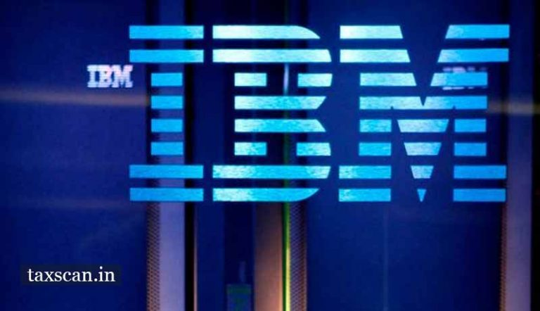 IBM India liable to pay interest for delay in filing ITR on incremental income pursuant to APA: ITAT