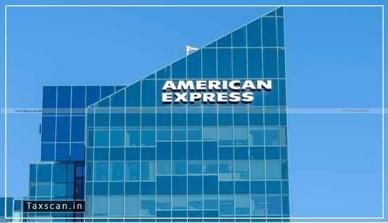 ITAT - American Express - employees - Taxscan