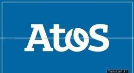ITAT - Assessment - atos - Taxscan