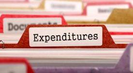 ITAT - Expenditure - Taxscan